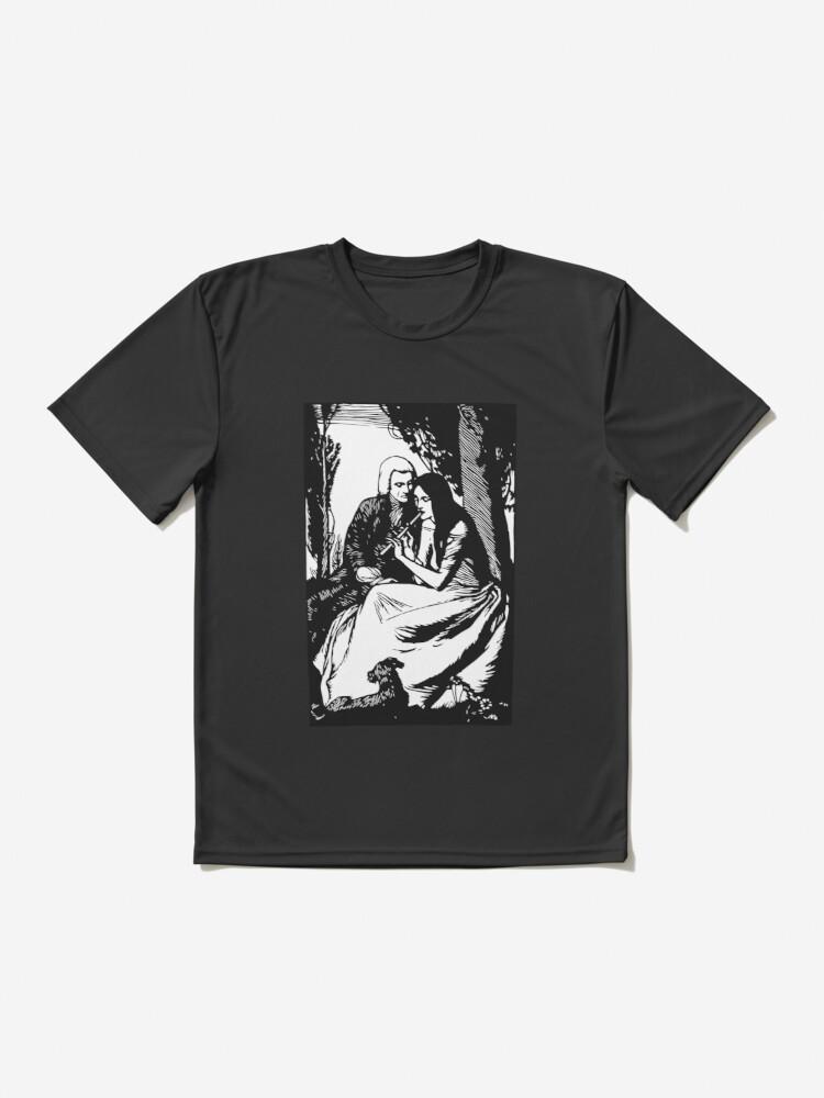 work-55004395-t-shirt-respirant